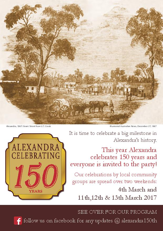 04MAR17 - 13MAR17 Alexandra Celebrating 150 years-page-001