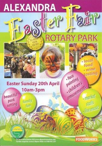 EasterFair_poster
