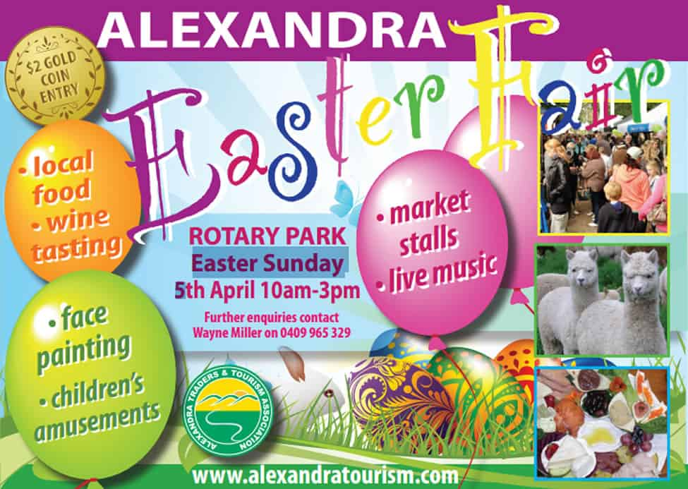 EasterFairpng